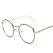 9256384cdf9c4c Men Women Square Vintage Mirrored Sunglasses Eyewear Outdoor Sports Glasse
