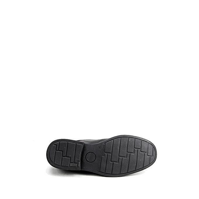 Clift Derbies 1821 - Noir 100% pas Cuir Véritable à prix pas 100% cher  | Jumia Maroc 8d092b