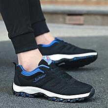 Chaussures de sport Homme au Maroc  7ea86ce7ea