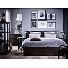 8c60994b5 أفضل أسعار ikea سرير بالمغرب | اشتري ikea سرير بأرخص الأثمنة | موقع ...
