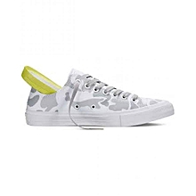 a75ab04ae32f5 Converse Baskets - Tennis Ensemble Chuck Taylor All Star II