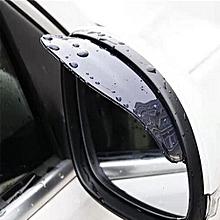 Pour Renault Clio Campus MK2 2005-2008 Câble Porte Aile Miroir Noir Drivers Side