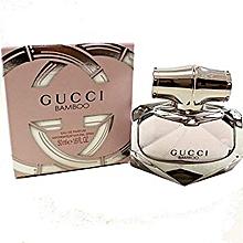 Gucci Bamboo Au Maroc Parfum Femme Bamboo à Prix Pas Cher Jumia
