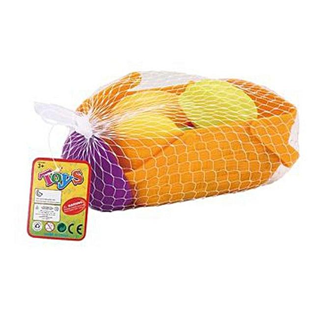 Autre UR Cuisine Fruit Légumes Jouet Ensemble Bébé Enfants Non-Toxique Éducatif Jouet801894 à prix pas cher