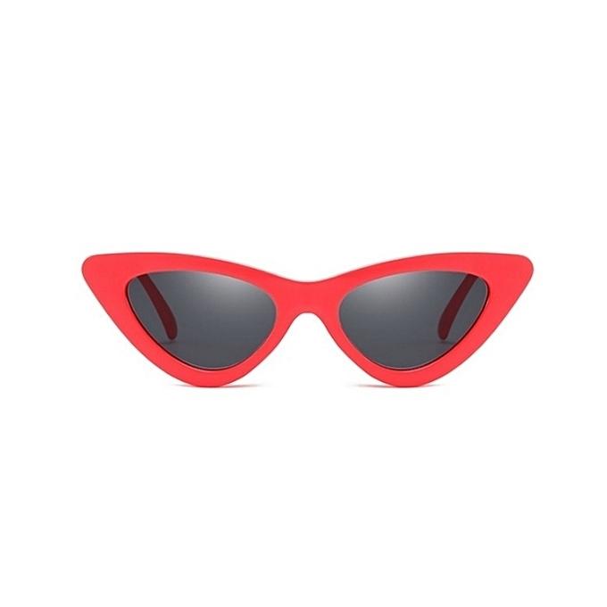 e55232ee2cd95a ... Vintage lunettes de Soleil Femmes Luxe Designer Lunettes de Soleil  Sport Conduite de Nuit Lunettes Rétro