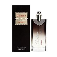 3dc608223 أفضل أسعار Cartier للرجال بالمغرب | اشتري Cartier للرجال بأرخص ...