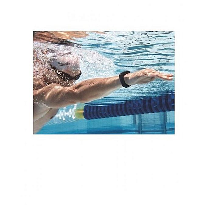 ساعة ذكية تعمل بنظام أندرويد و IOS للرياضة مع معدل ضربات القلب ومقاومة  للماء. d24734bc6b19