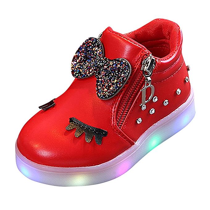 Fashion Chaussures Pour Filles à prix pas cher    Jumia Maroc
