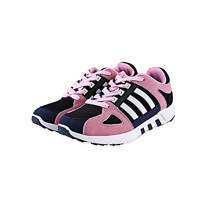 Fashion Fashion Fashion Fashionable Color Block Mesh Design   Height Increasing Sports Shoes à prix pas cher  | Jumia Maroc 6878b5