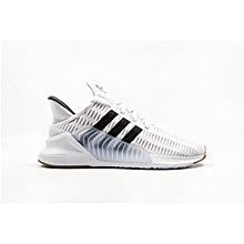 Adidas Maroc   chaussures   vêtements en ligne   Jumia.ma 09bdb8e4ff1a