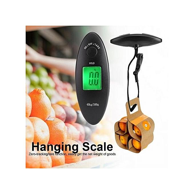 Tmishion 40kg 100g lcd digital handheld electronic kitchen for Achat materiel cuisine