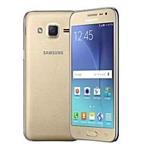 Samsung J2 Maroc
