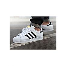 Adidas En Chaussures ma Vêtements Maroc Ligne amp; Jumia qr1Hgwq