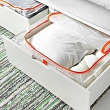 Chambre à coucher   Mobilier & Décoration en ligne   Jumia Maroc