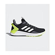 e2b20368649 Chaussure Running pour Hommes Adidas Questar Ride -DB1345