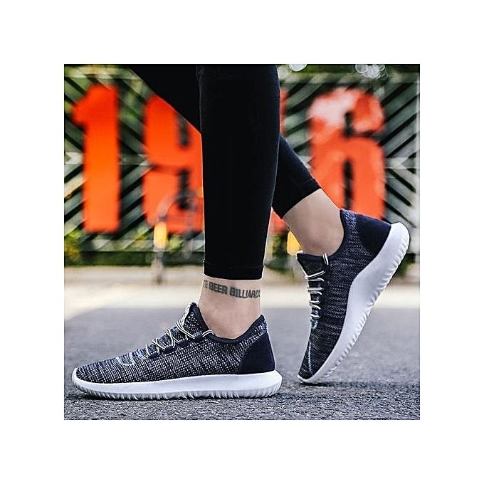 mode Hommes's 2018 nouveau Faible Top FonctionneHommest chaussures paniers High Quality Décontracté chaussures à prix pas cher