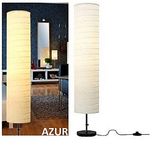 5aa865338 ikea مصباح غرفة المعيشة لإضاءة منزلك | جوميا المغرب