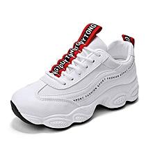 أفضل أسعار حذاء رياضي بالمغرب   اشتري حذاء رياضي   جوميا المغرب 4fe48e4687c