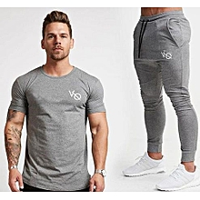 fba695f3c7644 Pantalon Homme Maroc | Vêtement Hivers | Jumia.ma