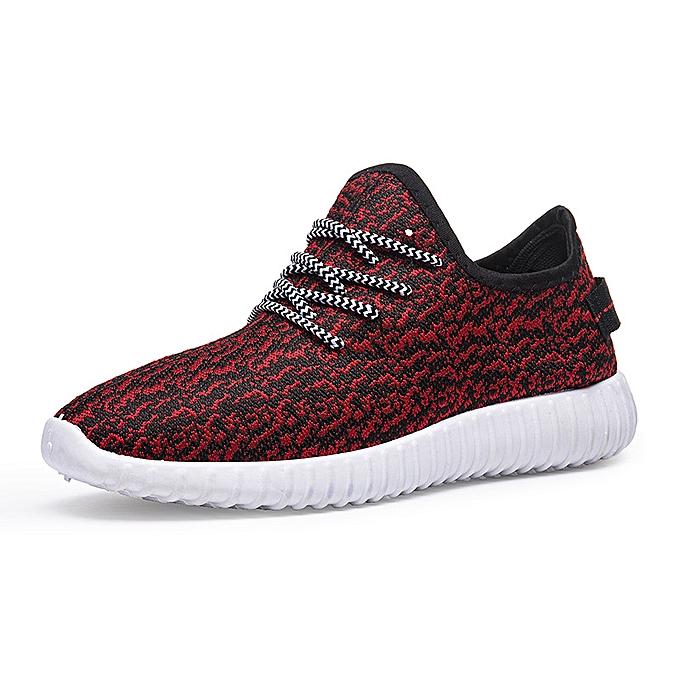 Fashion Flash drying fashion baskets-Wine rouge à prix pas cher    Jumia Maroc