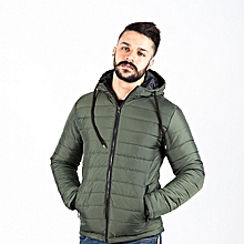 Manteaux amp; Vêtements Jumia Vestes Pour Ligne En Maroc Hommes 5PdvWSqw