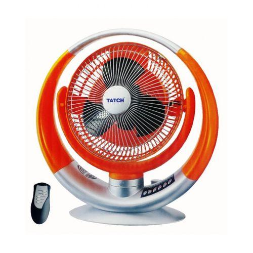 t deco ventilateur anti moustique avec t l commande. Black Bedroom Furniture Sets. Home Design Ideas