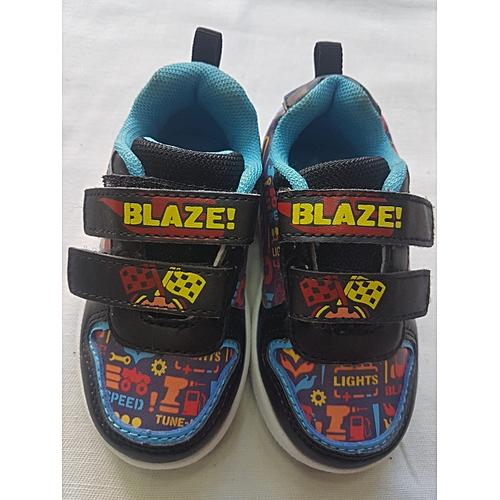 42905c890ce74 Générique Chaussures pour bébé taille 20-21 à prix pas cher