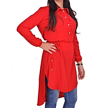 Ligne Chemises Ma Marocachat Femme Pas Cher Jumia En Kitpuwxoz w0OPk8n