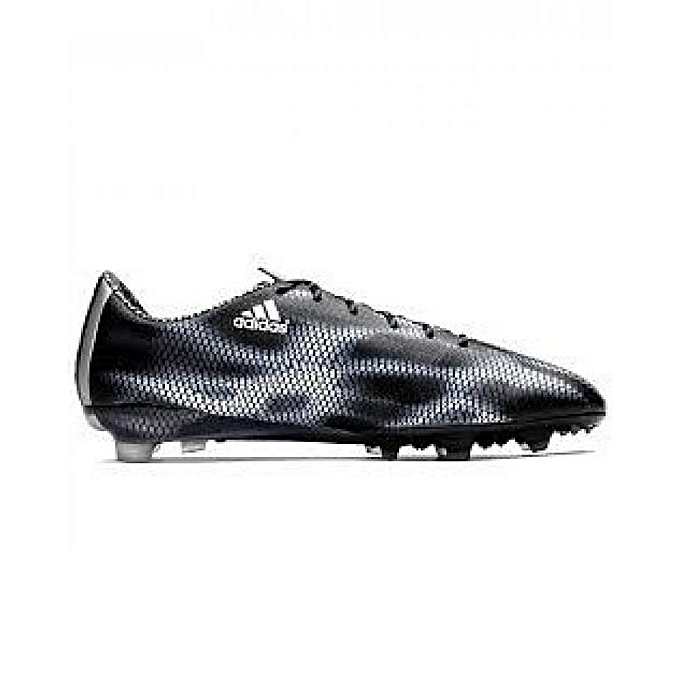 check out a742e bba42 Chaussures Homme Football Adizero F50 TRX FG