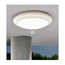 Luminaire Eclairage Maroc Lampe Ampoule Spot Au