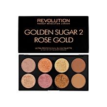 d5e818a9fef88 Makeup Revolution Golden Sugar 2