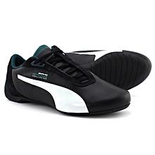 10c6d7dbfd6 Baskets Mode   Sneakers Homme Puma à prix pas cher