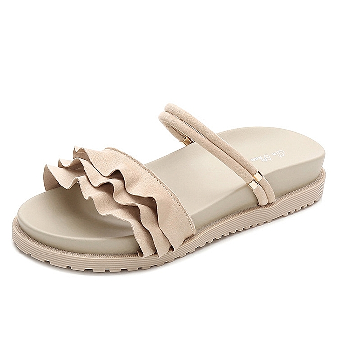 OEM Wohommes fashion popular round head comfortable casual chaussures à prix pas cher    Jumia Maroc