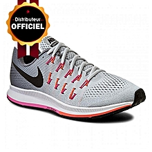 chaussures training air max fusion femme nike chien