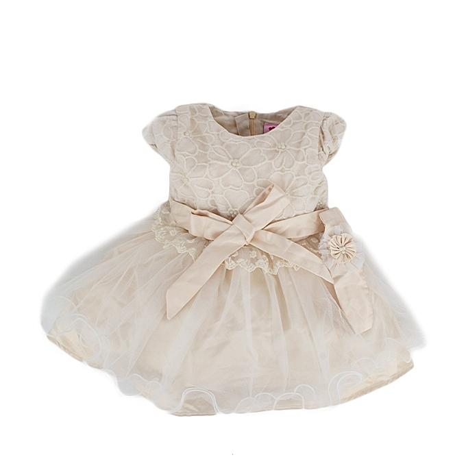 Juniors Robe pour bébé fille à prix pas cher