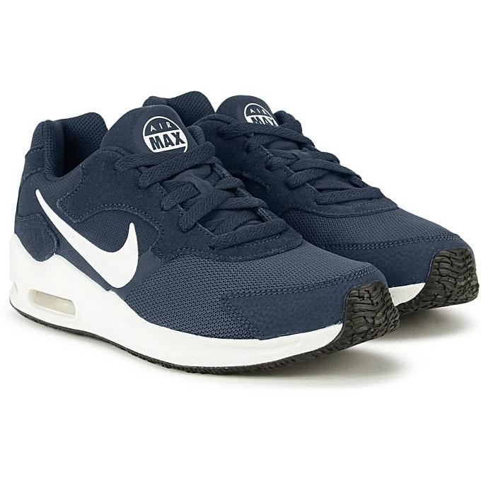 Nike Chaussures Air Max Guille Guille Guille à prix pas cher    Jumia Maroc c0a570