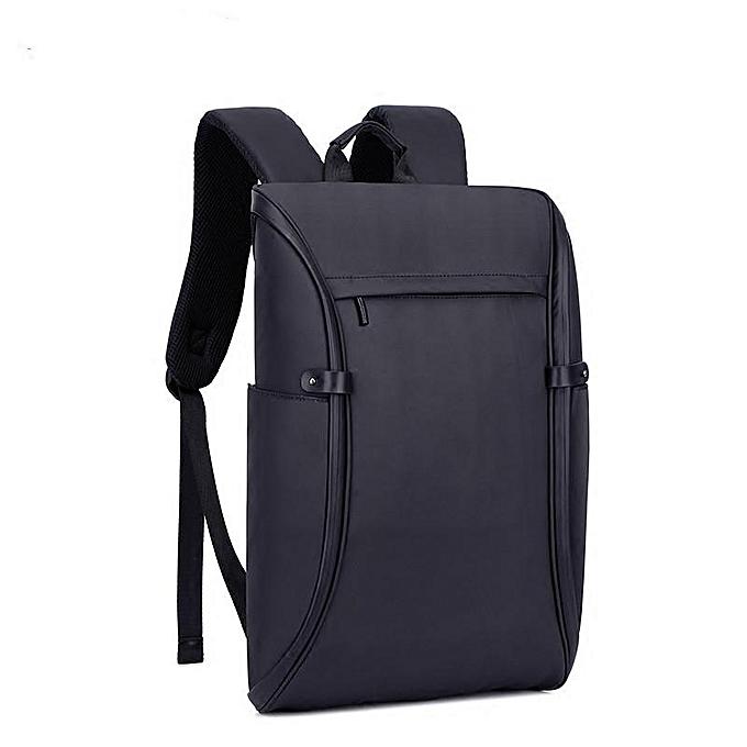 UNIVERSAL imperméable shoulder sac à dos shoulder computer sac à prix pas cher