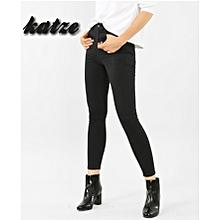 5ea6426425636 Femme Fashion   shopping en ligne   jumia.ma