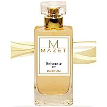 4dda0971a Générique de Scandal, Jean Paul Gaultier - Enivrante, Parfum 50ml Femme -  Concentration 20