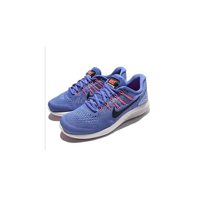 Nike Espadrille FEMME Jumia à prix pas cher    Jumia FEMME Maroc c542ad