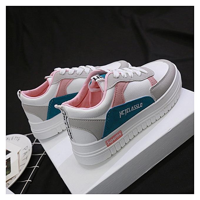 Fashion Wohommes running chaussures casual chaussures femmes à prix pas cher    Jumia Maroc