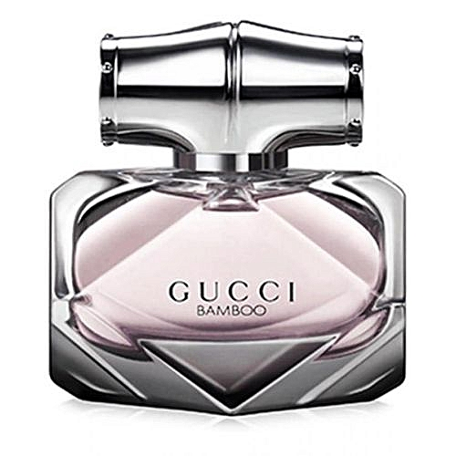 Gucci Bamboo De Gucci Eau De Parfum 50ml à Prix Pas Cher Jumia