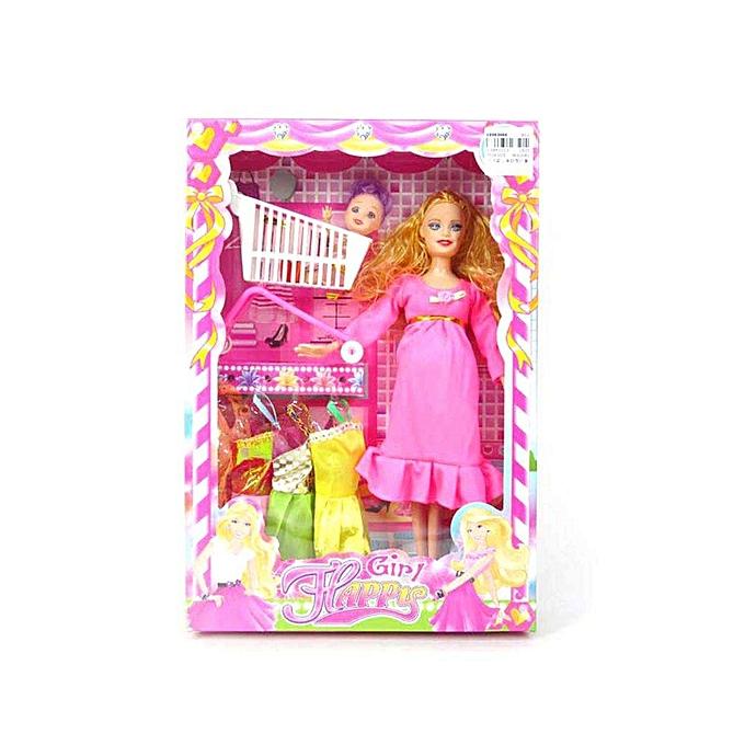 Autre UR Exquis Minidoll Jouet Fairytale Jouet Jouet Petit Playset Jouet Mignon  083066 à prix pas cher