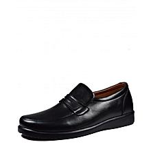 8213238e132 Chaussures Homme Super Médical à prix pas cher