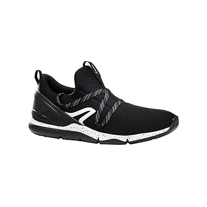 PW MARCHE HOMME CHAUSSURES 140 Newfeel CHAUSSURES Newfeel SPORTIVE qxfgtYnw