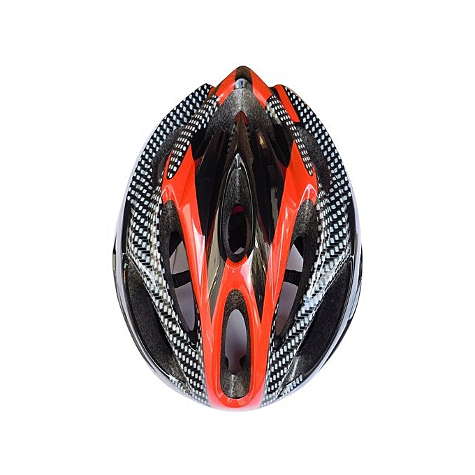 Generic Tectores 21 Vents Adult Sports Mountain Road Bicycle Bike Cycling Helmet RD à prix pas cher