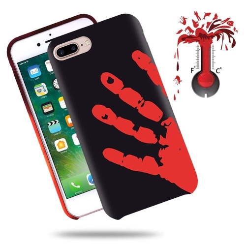 coque thermique iphone 7 plus