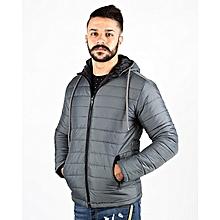Vestes   Manteaux pour Hommes - Vêtements en Ligne   Jumia Maroc 5f129cab5290