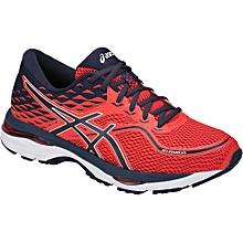 34ecf0a047966 Chaussure Running pour Hommes Asics GEL-CUMULUS 19 -T7B3N-3049