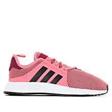 Adidas Maroc | chaussures & vêtements en ligne | Jumia.ma